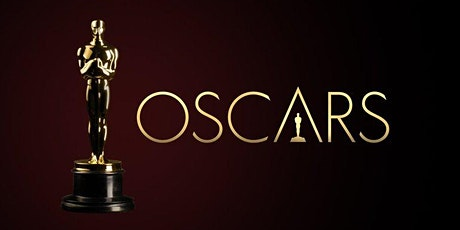 2020 Oscars Watch Party at Manny's! tickets