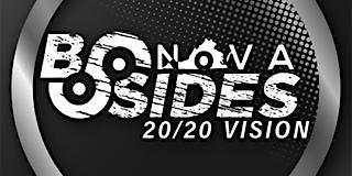 BsidesNoVA 2020