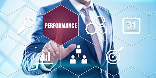 Performance Appraisal Lunch and Learn