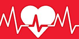 CPR-HCP April