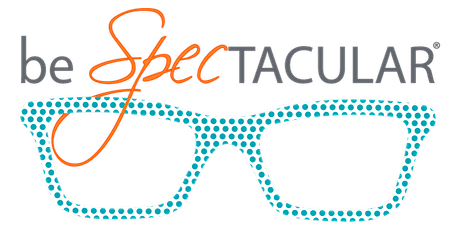 The Chic Series - Be Spectacular tickets