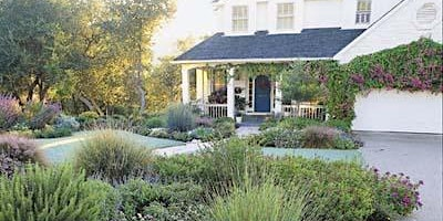 Replace Your Lawn With A Water-Smart Garden: Best Practices For Installation And Maintenance