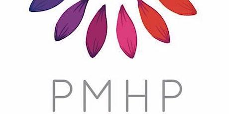 UK Maternal Mental Health Matters Awareness Week Focus Group - London  tickets