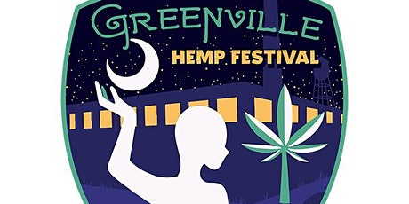 Greenville Hemp Festival tickets