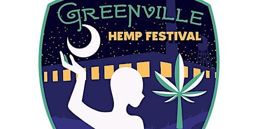 Greenville Hemp Festival