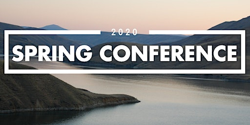 R2 Spring Conference March 4, 2020