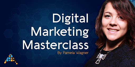 3-Day Digital Marketing Masterclass [by former Google employee]