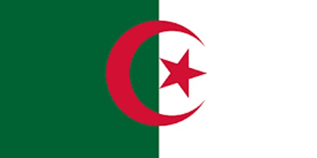 LES STARTUPS MANUFACTURIÈRES EN ALGÉRIE :  RÉALITÉS, ENJEUX ET OPPORTUNITÉS tickets