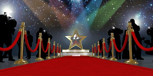 ELSIK'S CLASS OF 2010 PRESENTS: A NIGHT WITH THE STARS