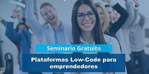 Plataformas Low Cow para emprendedores