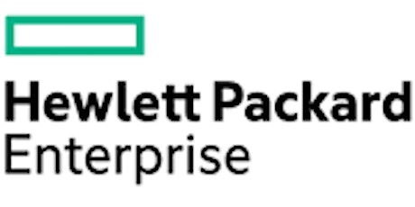 HPE & Cohesity with SoftNet -Lunch & Learn tickets