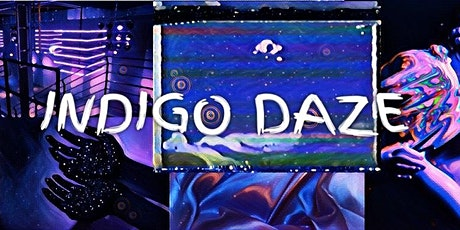 INDIGO DAZE tickets
