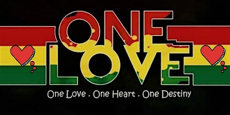 One Love Beat Bash tickets