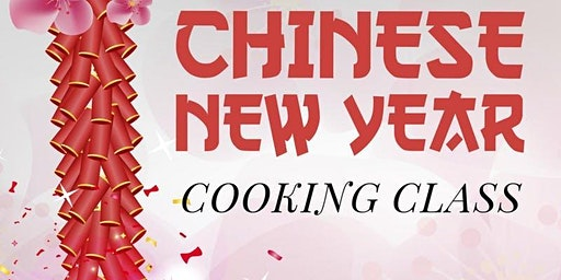 Chinese Cooking Class Thermomix® - Pomona