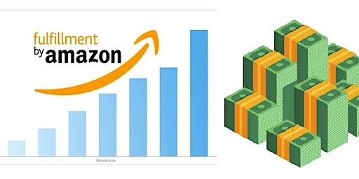 Become a Profitable Amazon Seller