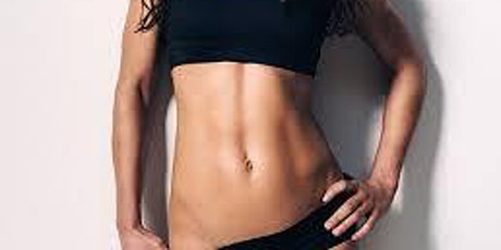 How to Get a Flat Belly in 21 Days – No Exercise tickets