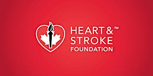 Heart and Stroke Foundation Basic Life Suppport CPR Course (Full)