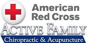 2020 Chili Cook-Off Presented by Active Family Chiropractic and Acupuncture