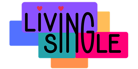 Living Single  365 launch party tickets