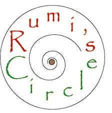 Rumi's Circle/Threshold Society logo