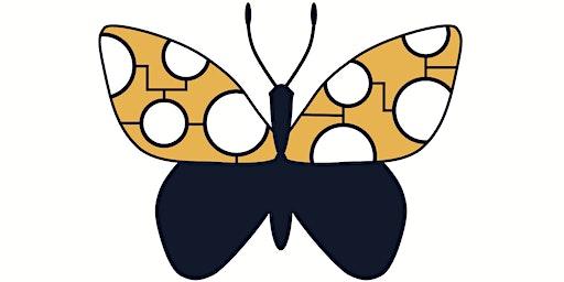 Butterflies Australia Project Cairns Workshop