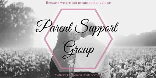 Whitehorse Parent Meet-Ups