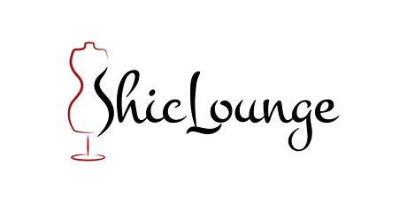Shic Lounge Fashion Show tickets