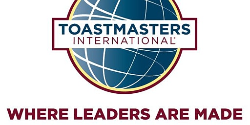 Empowering Entrepreneurs Toastmasters