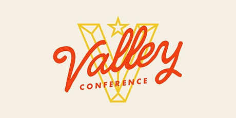 Valley Conference tickets