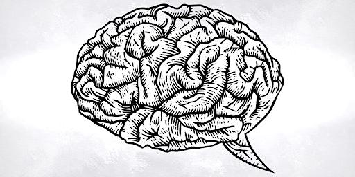Workshop: Conversational Intelligence