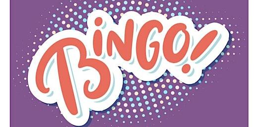 Bingo & Blues presented by Oak Street Health