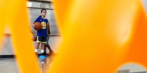 Free Basketball Clinic