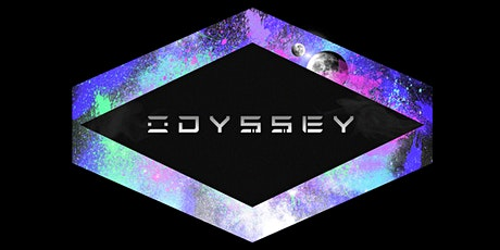 Odyssey Presents The 909 District tickets