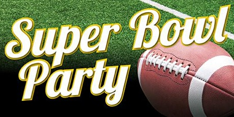 NYC Hip Hop vs Reggae™ Super Bowl party at Brooklyn Billiards 2020 tickets