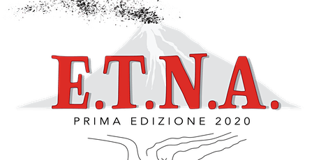 E.T.N.A. Del Sud - a tasting of the incredible wines of Mt. Etna, Sicily tickets