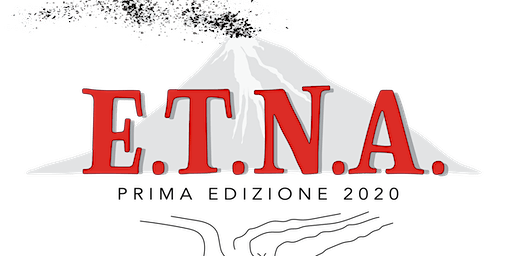 E.T.N.A. Del Sud - a tasting of the incredible wines of Mt. Etna, Sicily