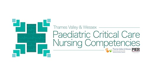Paediatric Critical Care Nursing Competencies (Oxford)