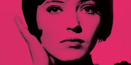 Lost in Frenchlation presents: Vivre sa Vie w/ Eng. subs billets