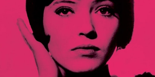 Lost in Frenchlation presents: Vivre sa Vie w/ Eng. subs