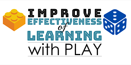 Improve Effectiveness of Learning with PLAY tickets