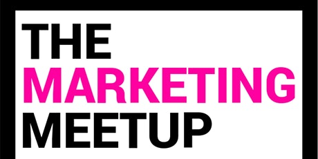 The Marketing Meetup: Bedford - 15. Online Persuasion & Evolution of Audio tickets