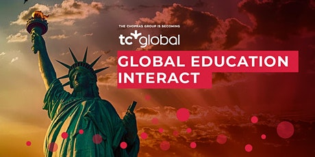 Global Education Fair 2020 in Pune - Free Registration tickets