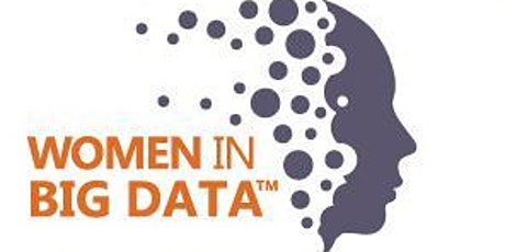Women in Big Data - Sydney Launch tickets
