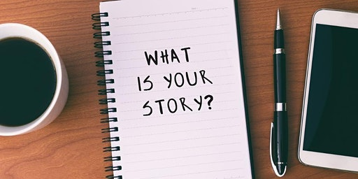 Bringing Your Business Story To Life