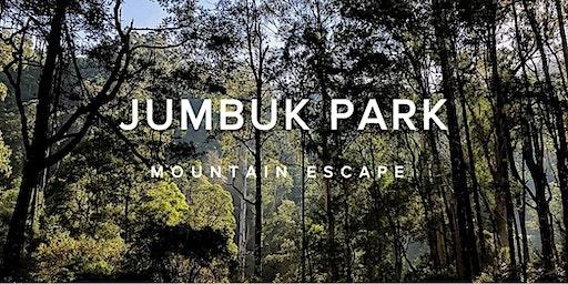 Yoga Retreat Gippsland Mountain Escape