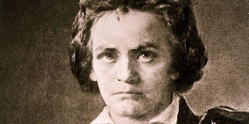 Beethoven Complete Sonatas for Cello & Piano - Main Line
