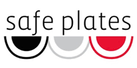 Safe Plates Training for Food Service Workers tickets