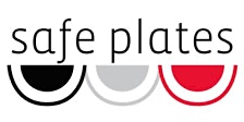 Safe Plates Training for Food Service Workers