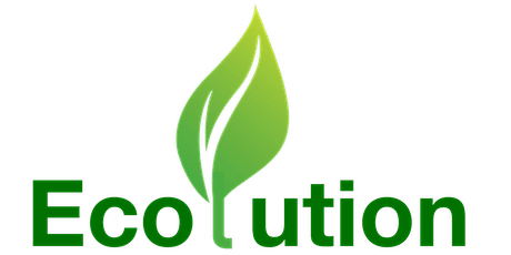 Ecolution: Bath Sustainability Fair tickets