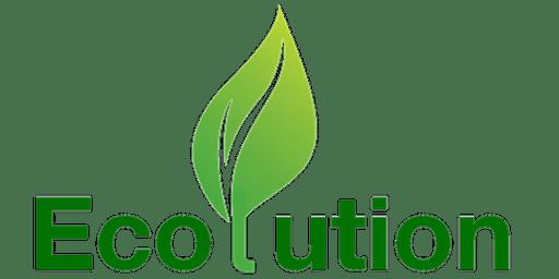 Ecolution: Bath Sustainability Fair